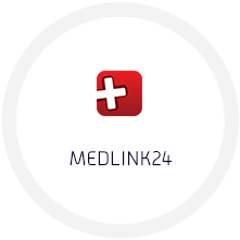 medlink24-system